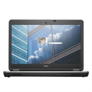 DELL Latitude E6440 Core i5 4GB 500GB Intel Stock Laptop
